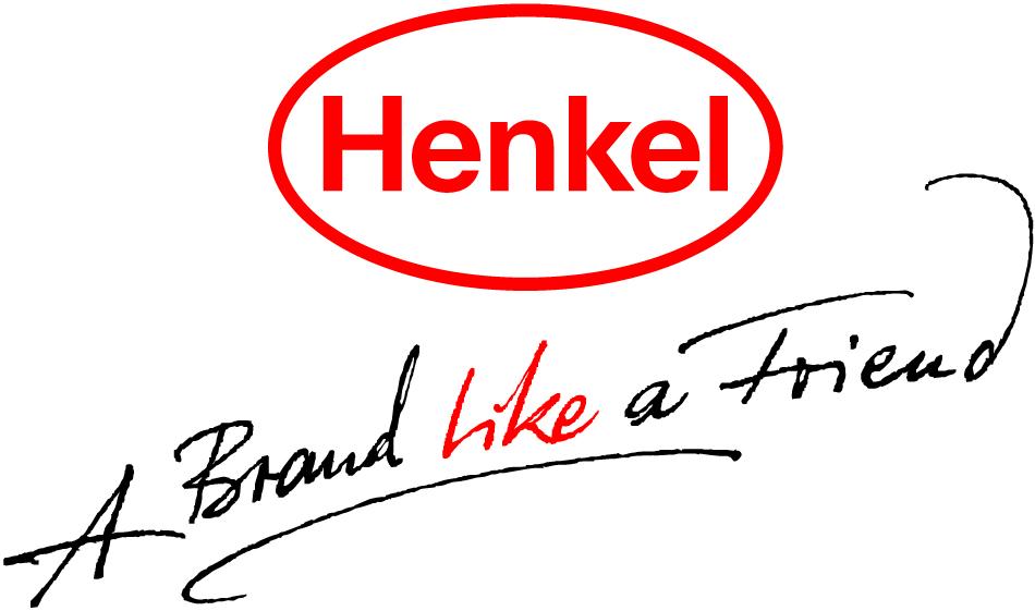 A Brand line a Friend.
